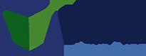 Veal Insurance Logo